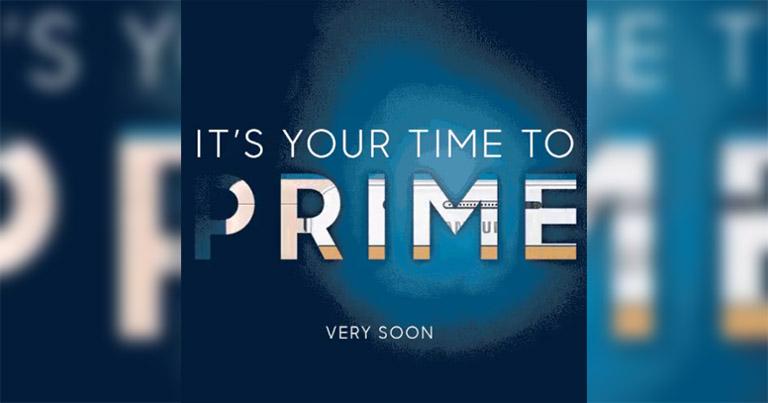 samsung-ph-prime-series