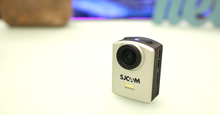 sjcam-m20-review-philippines-7