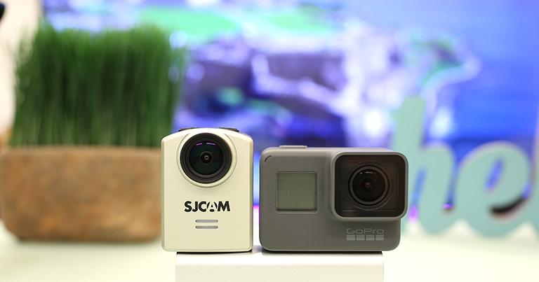 sjcam-m20-review-philippines-gopro-hero-5-comparison