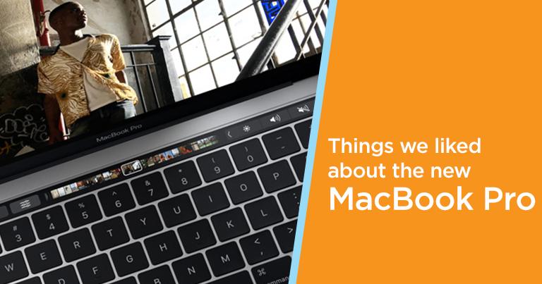 things-we-like-macbook-pro-2016