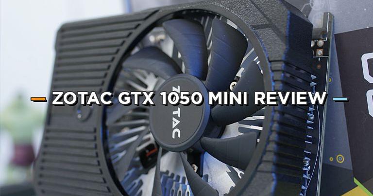 zotac-gtx-1050-mini-review