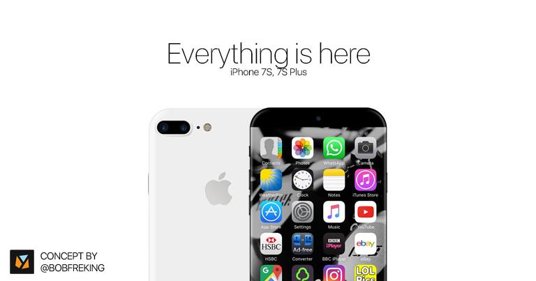 iphone-7s-2