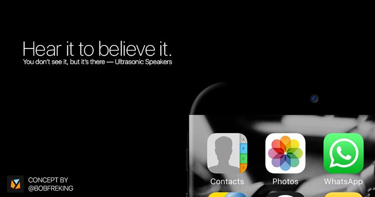 iphone-7s-4