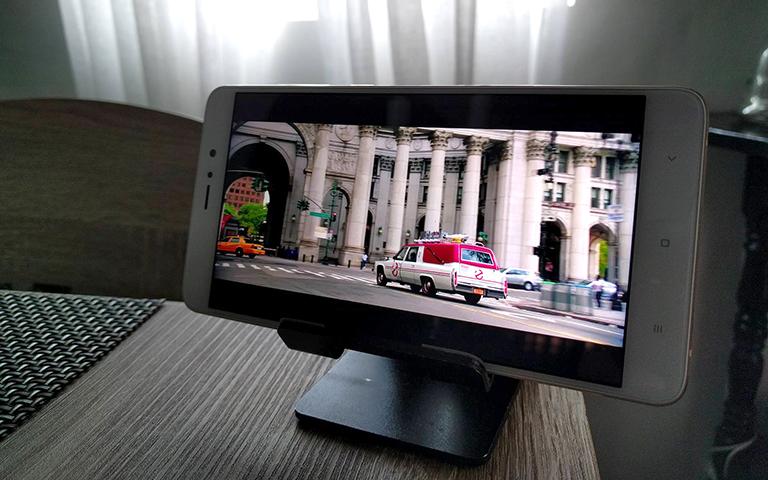 xiaomi-mi-5s-plus-review-philippines-sampleshot-display