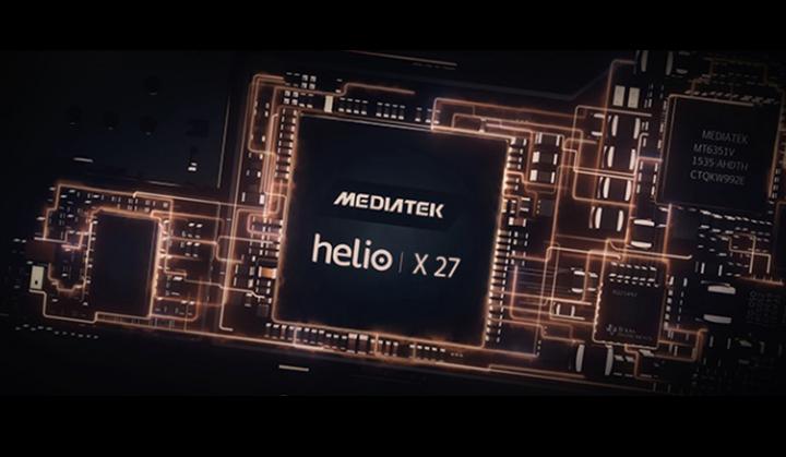 helio-x27