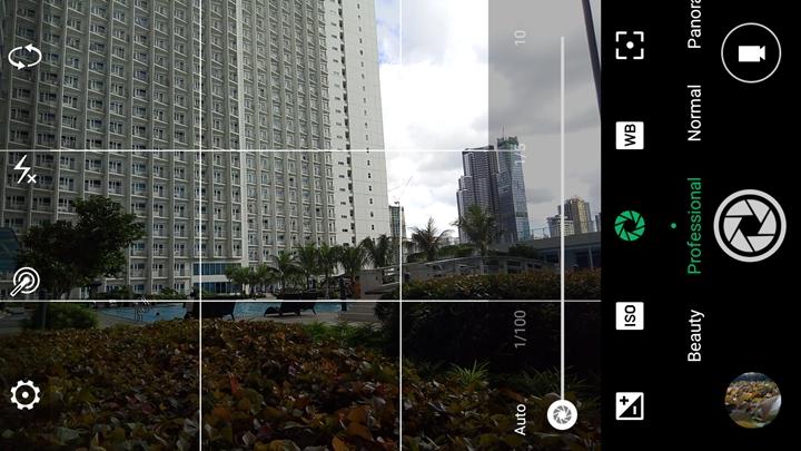 infinix-hot-s-screenshot4