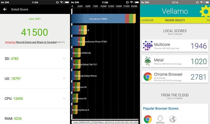 vivo-v5-review-philippines-benchmarks