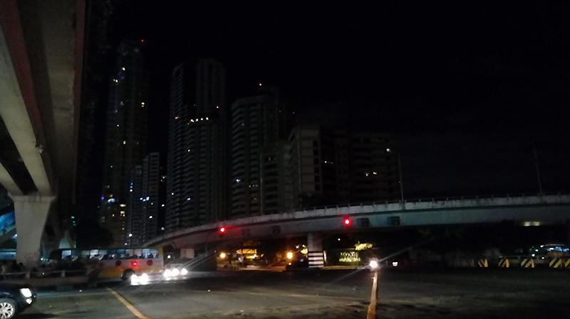 LG X Power Review - YugaTech | Philippines Tech News & Reviews