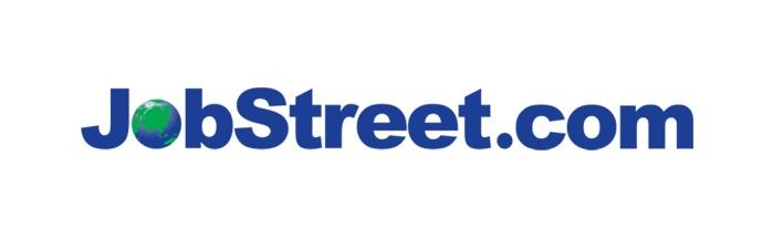 Jobstreet advises to reset password after claims of info leak jobstreet logo stopboris Image collections