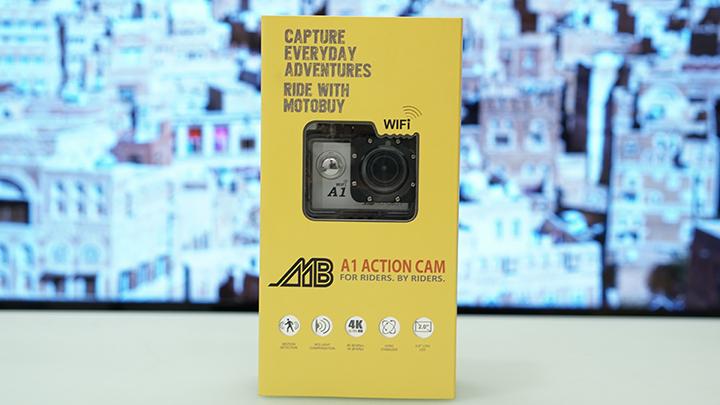 motobuy-a1-action-camera-review-1