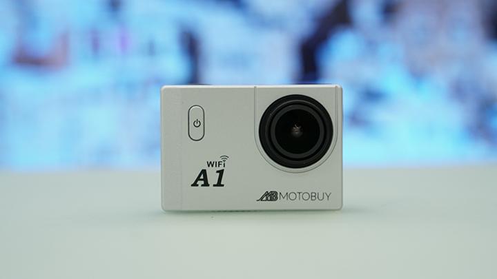 motobuy-a1-action-camera-review-5
