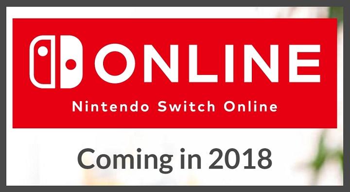 nintendo announces switch online service yugatech philippines