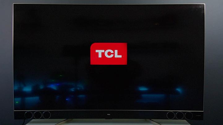 Tcl X3 Review Yugatech Philippines Tech News Reviews