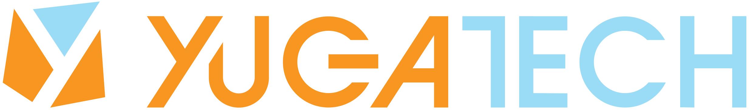 YugaTech | Philippines Tech News & Reviews