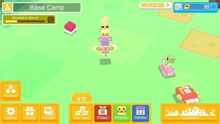 pokemon nintendo games for pc free download