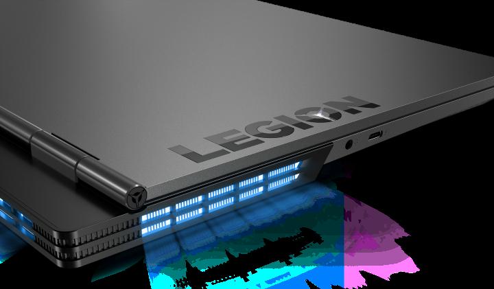 Lenovo Announces Legion Y730 And Y530 Gaming Laptops Yugatech