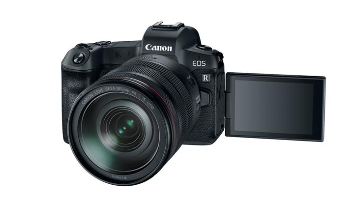 Canon Eos Rp Price Philippines