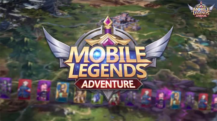 Ticket Prices Mobile Legends Bang Bang – Lylc